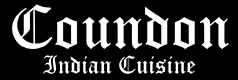 Coundon Logo